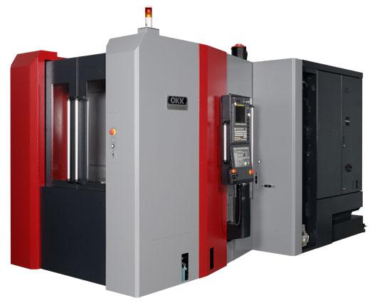 MÁY-PHAY-CNC-OKK-HMC-400