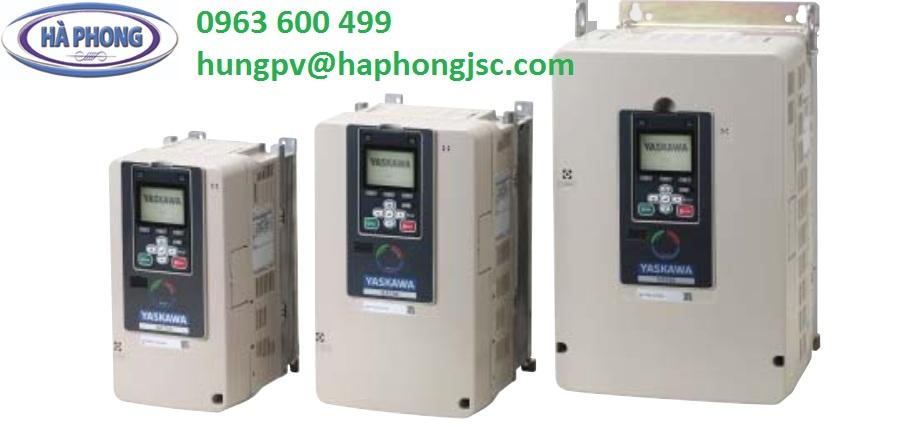 CIPR-GA70T4250