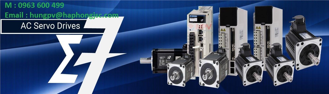 SGD7S-170DM0B000F50