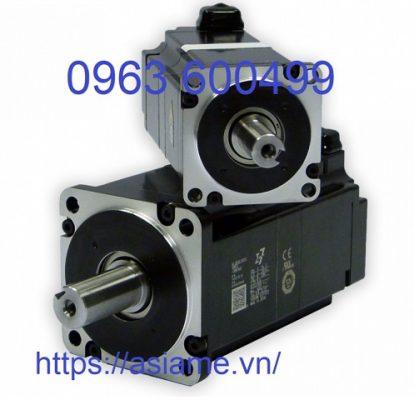 SGM7A-A5A7D61